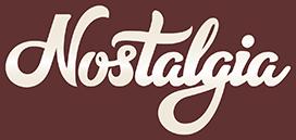 Nostalgia – Festival de musique