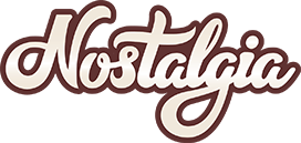 Nostalgia – Music Festival